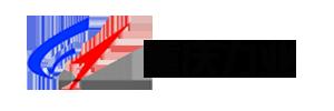 重庆力业金属材料有限公司